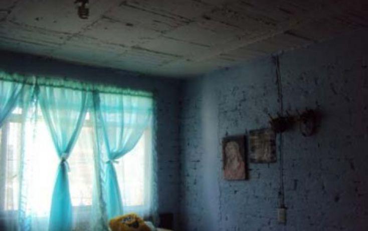 Foto de casa en venta en, providencia, valle de chalco solidaridad, estado de méxico, 2020605 no 05