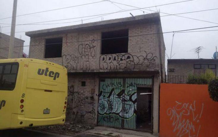 Foto de casa en venta en, providencia, valle de chalco solidaridad, estado de méxico, 2024133 no 01
