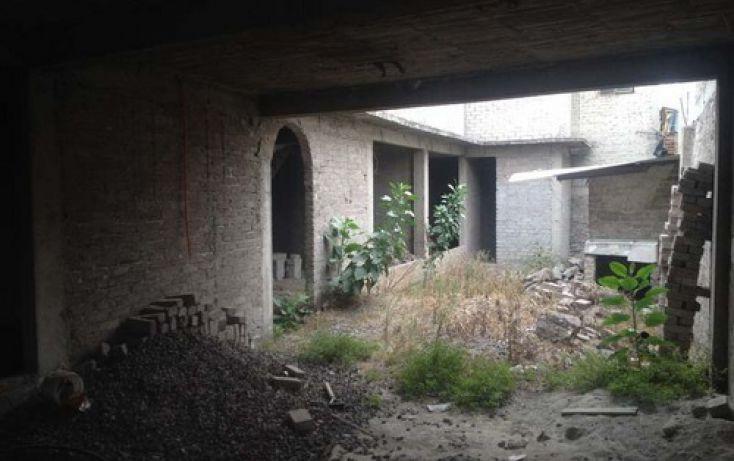 Foto de casa en venta en, providencia, valle de chalco solidaridad, estado de méxico, 2024133 no 02