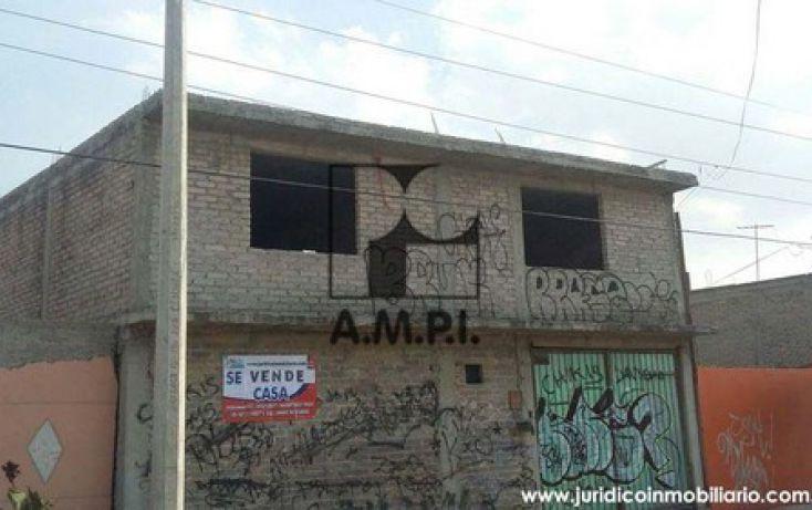 Foto de casa en venta en, providencia, valle de chalco solidaridad, estado de méxico, 2024133 no 07