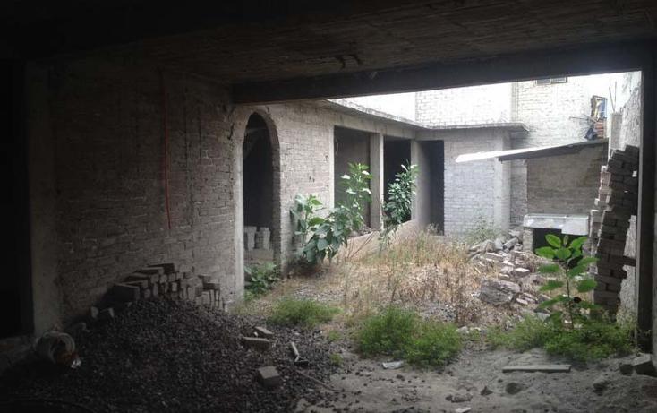 Foto de casa en venta en  , providencia, valle de chalco solidaridad, méxico, 1630999 No. 04