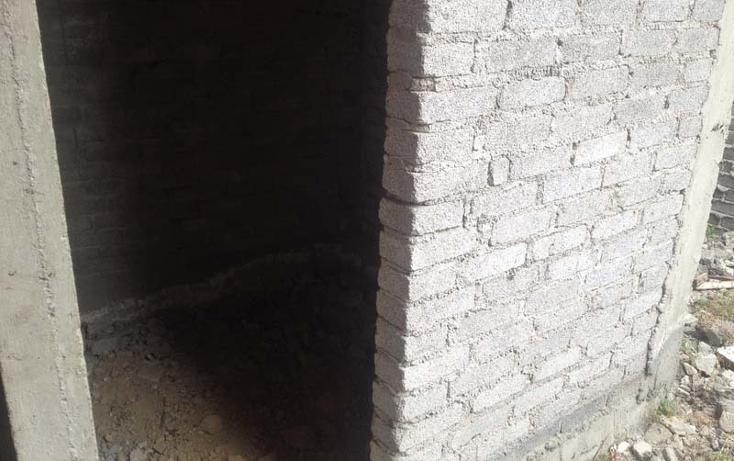 Foto de casa en venta en  , providencia, valle de chalco solidaridad, méxico, 1630999 No. 06