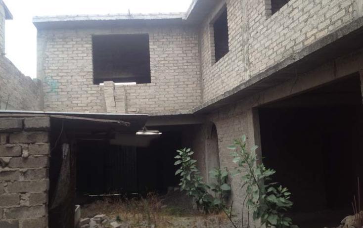 Foto de casa en venta en  , providencia, valle de chalco solidaridad, méxico, 1630999 No. 07