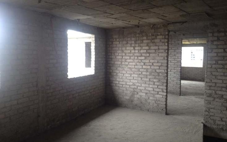 Foto de casa en venta en  , providencia, valle de chalco solidaridad, méxico, 1630999 No. 09