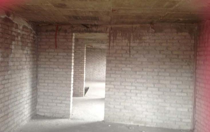 Foto de casa en venta en  , providencia, valle de chalco solidaridad, méxico, 1630999 No. 10