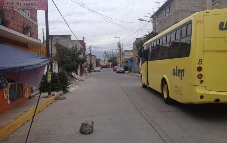 Foto de casa en venta en  , providencia, valle de chalco solidaridad, méxico, 1630999 No. 11