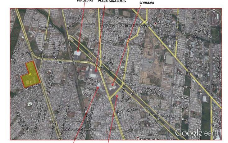 Foto de terreno comercial en renta en  , provileon, general escobedo, nuevo león, 1479495 No. 07