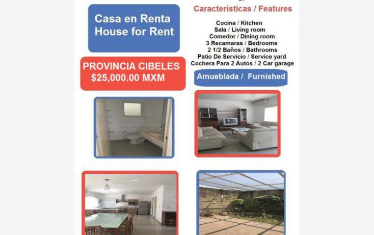 Foto de casa en renta en provincia cibeles 1, provincia cibeles, irapuato, guanajuato, 1778912 no 01