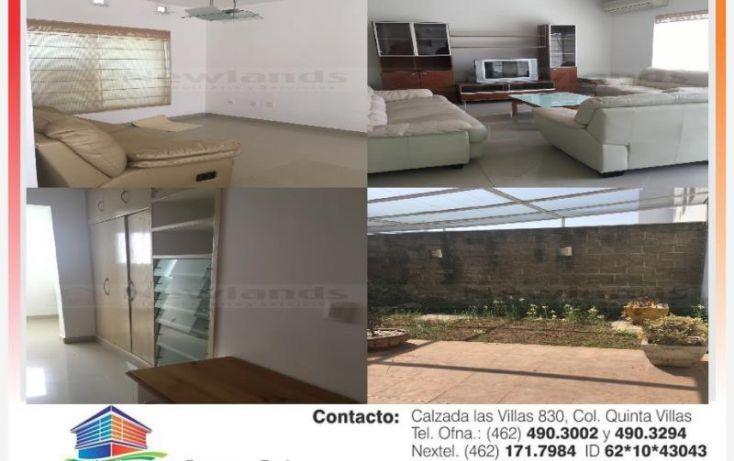 Foto de casa en renta en provincia cibeles 1, provincia cibeles, irapuato, guanajuato, 1778912 no 02