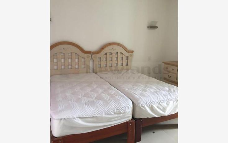 Foto de casa en renta en  1, provincia cibeles, irapuato, guanajuato, 1778912 No. 08