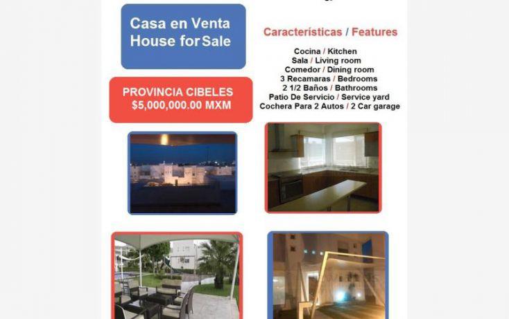 Foto de casa en venta en provincia cibeles, campestre hurtado, irapuato, guanajuato, 1911084 no 01