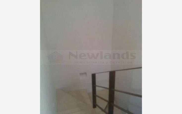 Foto de casa en venta en provincia cibeles, campestre hurtado, irapuato, guanajuato, 1911084 no 26