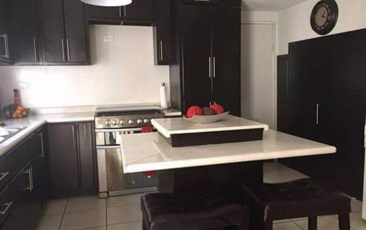 Foto de casa en venta en, provincia de santa clara etapa i a la xii, chihuahua, chihuahua, 1051439 no 01