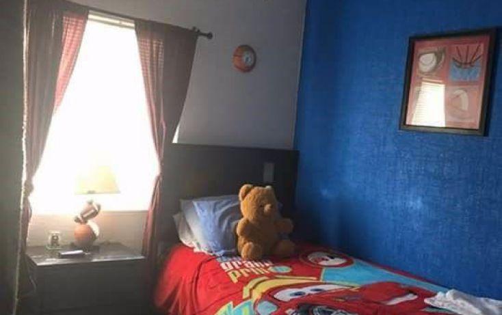 Foto de casa en venta en, provincia de santa clara etapa i a la xii, chihuahua, chihuahua, 1051439 no 02