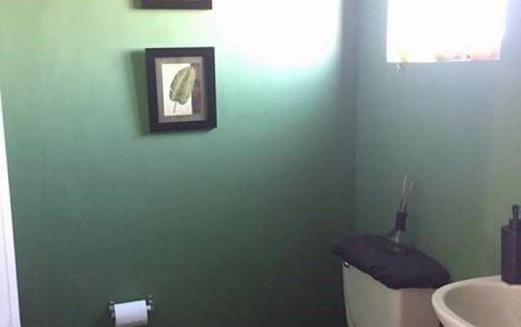 Foto de casa en venta en, provincia de santa clara etapa i a la xii, chihuahua, chihuahua, 1051439 no 06