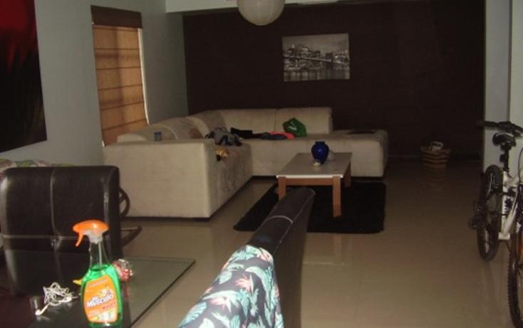 Foto de casa en venta en  , provincia de santa clara etapa i a la xii, chihuahua, chihuahua, 1058319 No. 02