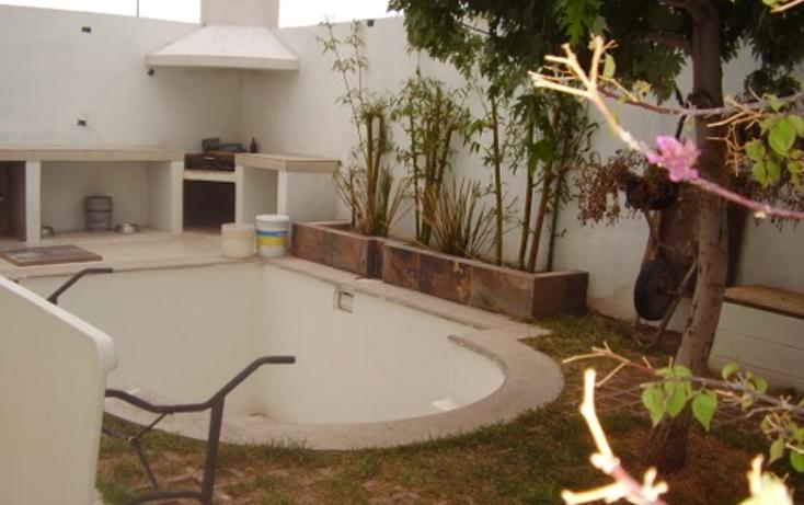 Foto de casa en venta en  , provincia de santa clara etapa i a la xii, chihuahua, chihuahua, 1058319 No. 05