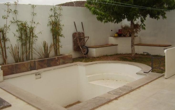 Foto de casa en venta en  , provincia de santa clara etapa i a la xii, chihuahua, chihuahua, 1058319 No. 06