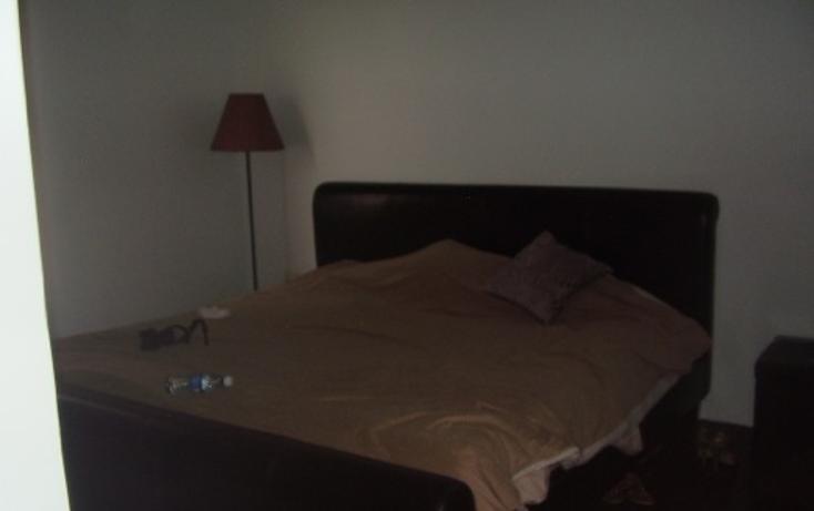 Foto de casa en venta en  , provincia de santa clara etapa i a la xii, chihuahua, chihuahua, 1058319 No. 07