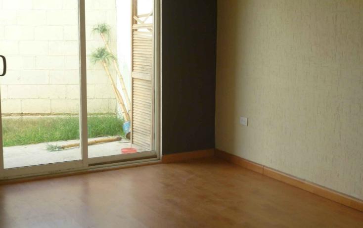 Foto de casa en venta en  , provincia de santa clara etapa i a la xii, chihuahua, chihuahua, 1436293 No. 02