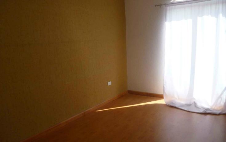 Foto de casa en venta en  , provincia de santa clara etapa i a la xii, chihuahua, chihuahua, 1436293 No. 05
