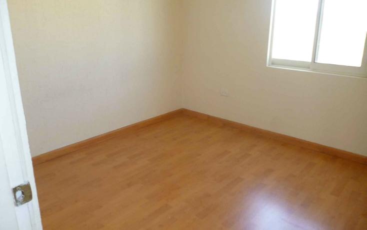 Foto de casa en venta en  , provincia de santa clara etapa i a la xii, chihuahua, chihuahua, 1436293 No. 06