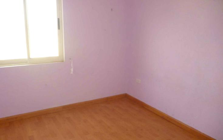 Foto de casa en venta en  , provincia de santa clara etapa i a la xii, chihuahua, chihuahua, 1436293 No. 08