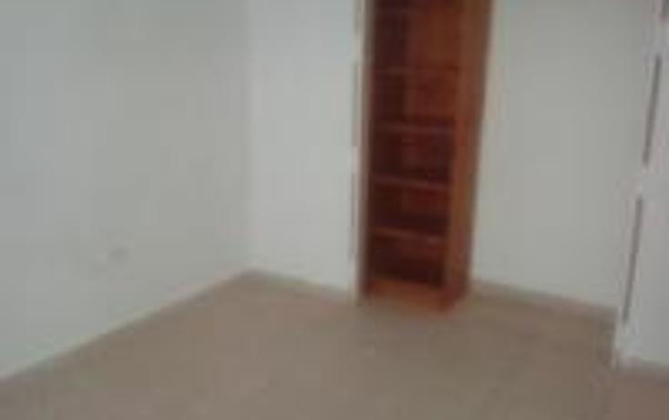 Foto de casa en venta en  , provincia de santa clara etapa i a la xii, chihuahua, chihuahua, 1695776 No. 05