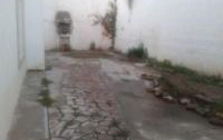 Foto de casa en venta en, provincia de santa clara etapa i a la xii, chihuahua, chihuahua, 1695776 no 06