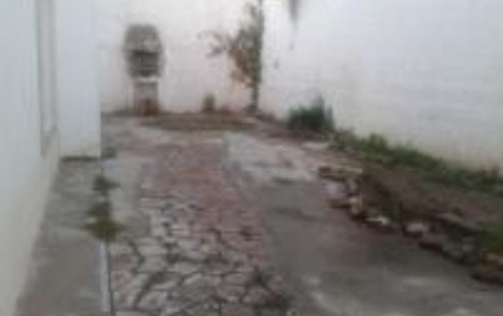 Foto de casa en venta en  , provincia de santa clara etapa i a la xii, chihuahua, chihuahua, 1695776 No. 06