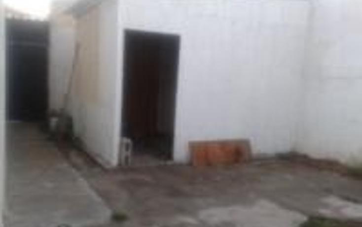 Foto de casa en venta en  , provincia de santa clara etapa i a la xii, chihuahua, chihuahua, 1695776 No. 07