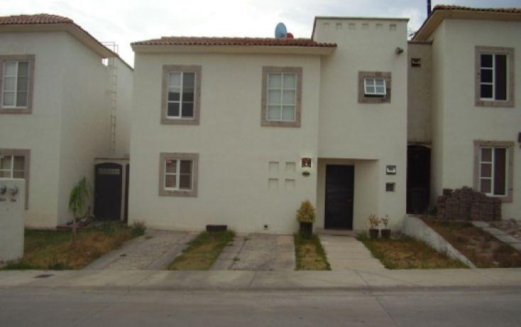 Foto de casa en venta en, provincia de santa clara etapa i a la xii, chihuahua, chihuahua, 1696120 no 01