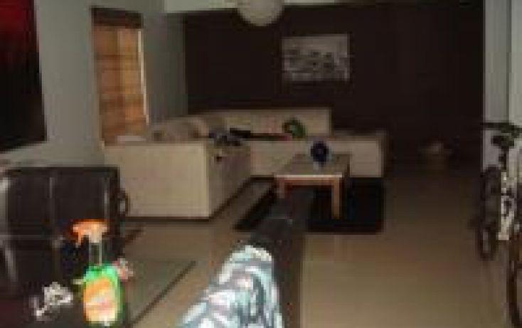 Foto de casa en venta en, provincia de santa clara etapa i a la xii, chihuahua, chihuahua, 1696120 no 02