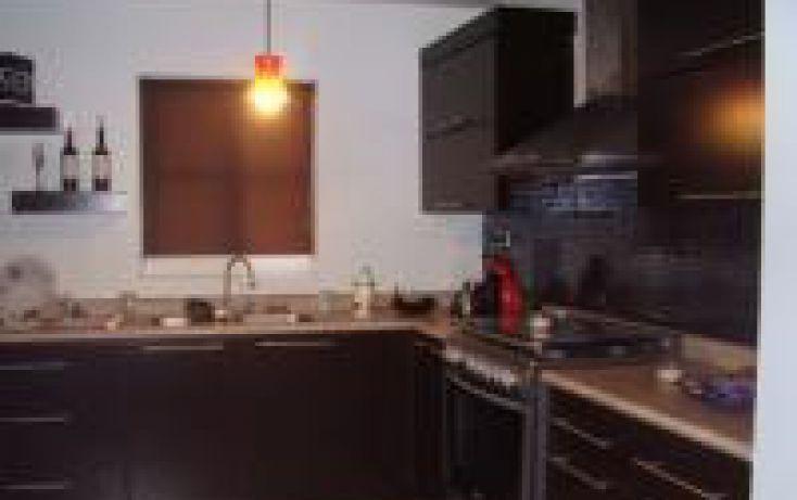 Foto de casa en venta en, provincia de santa clara etapa i a la xii, chihuahua, chihuahua, 1696120 no 04