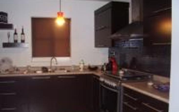 Foto de casa en venta en  , provincia de santa clara etapa i a la xii, chihuahua, chihuahua, 1696120 No. 04