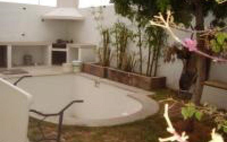 Foto de casa en venta en, provincia de santa clara etapa i a la xii, chihuahua, chihuahua, 1696120 no 05