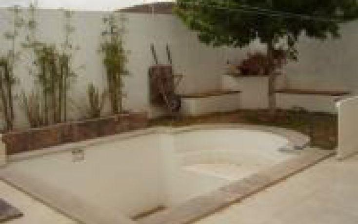 Foto de casa en venta en, provincia de santa clara etapa i a la xii, chihuahua, chihuahua, 1696120 no 06