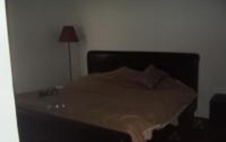 Foto de casa en venta en  , provincia de santa clara etapa i a la xii, chihuahua, chihuahua, 1696120 No. 07