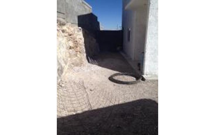 Foto de casa en venta en  , provincia de santa clara etapa i a la xii, chihuahua, chihuahua, 1741364 No. 03