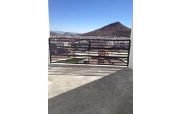 Foto de casa en venta en  , provincia de santa clara etapa i a la xii, chihuahua, chihuahua, 1741364 No. 04