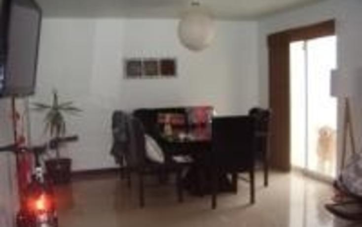 Foto de casa en venta en  , provincia de santa clara etapa i a la xii, chihuahua, chihuahua, 1854742 No. 03