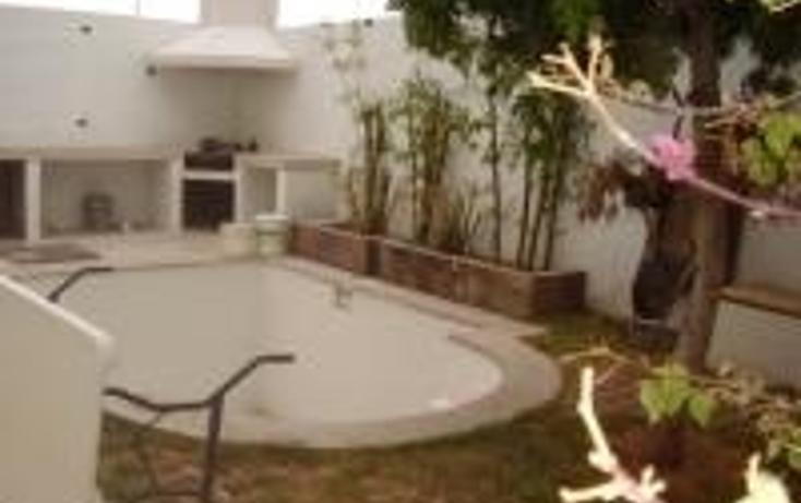 Foto de casa en venta en  , provincia de santa clara etapa i a la xii, chihuahua, chihuahua, 1854742 No. 05