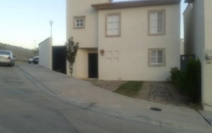 Foto de casa en venta en  , provincia de santa clara etapa i a la xii, chihuahua, chihuahua, 1862748 No. 01