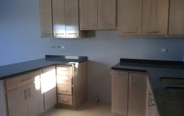 Foto de casa en venta en  , provincia de santa clara etapa i a la xii, chihuahua, chihuahua, 2037162 No. 02