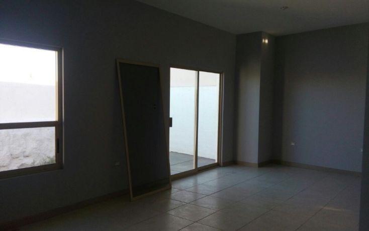 Foto de casa en venta en, provincia de santa clara etapa i a la xii, chihuahua, chihuahua, 2037162 no 03