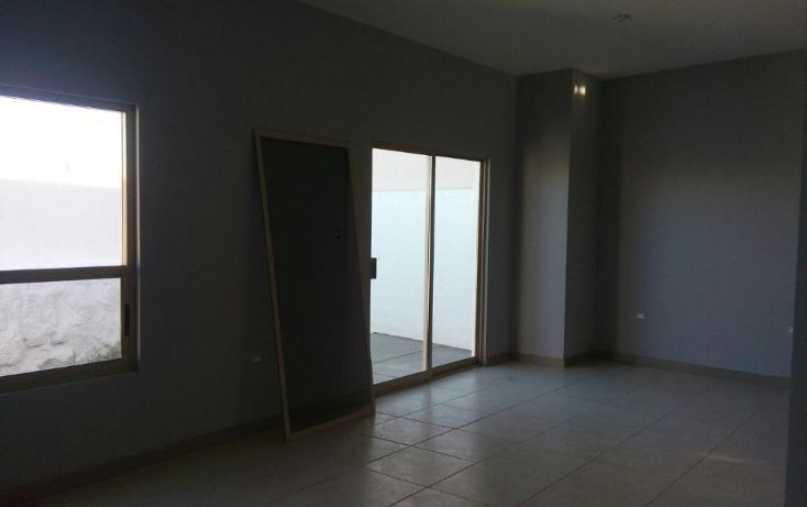Foto de casa en venta en  , provincia de santa clara etapa i a la xii, chihuahua, chihuahua, 2037162 No. 03