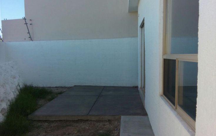 Foto de casa en venta en, provincia de santa clara etapa i a la xii, chihuahua, chihuahua, 2037162 no 04