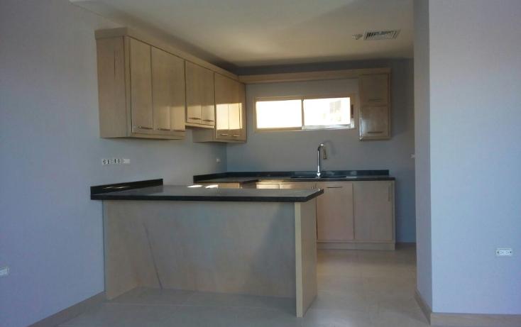Foto de casa en venta en  , provincia de santa clara etapa i a la xii, chihuahua, chihuahua, 2037162 No. 05