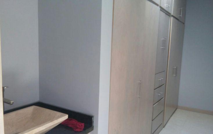 Foto de casa en venta en, provincia de santa clara etapa i a la xii, chihuahua, chihuahua, 2037162 no 07