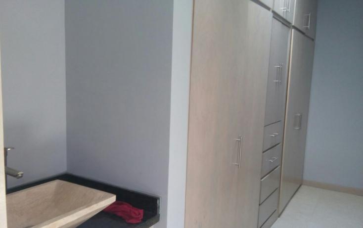 Foto de casa en venta en  , provincia de santa clara etapa i a la xii, chihuahua, chihuahua, 2037162 No. 07